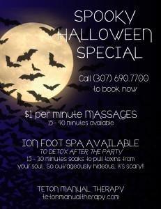 Spooky-Special-8.5x11