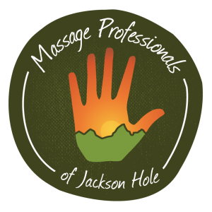 Massage Professionals of Jackson Hole